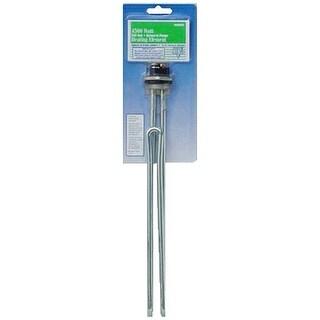 Reliance 9000253045 Screw In Flange Element For Electric Water Heater, 1650 Watt