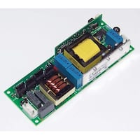 OEM Epson Ballast Unit: 913700848271 or 9137 008 48271