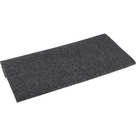 Camco Rv Wrap Around Step Mat