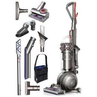 Upright Vacuum Cleaners Overstock Com Shopping Bagless