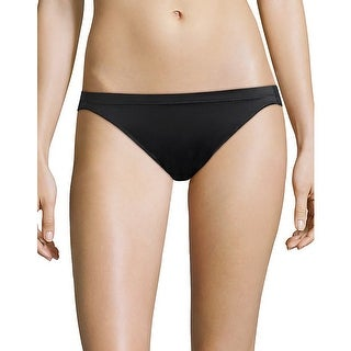 Link to Maidenform One Fab Fit Tailored Bikini Similar Items in Intimates