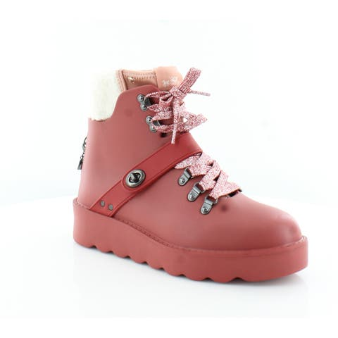30735700016 New Products - Coach Women's Shoes | Find Great Shoes Deals Shopping ...