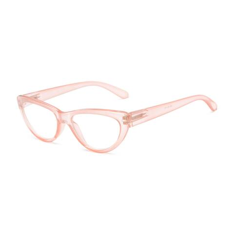 Readers.com The Calliope Cat Eye Reading Glasses