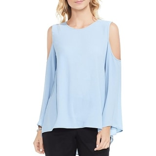416296cad3dae Vince Camuto Tops