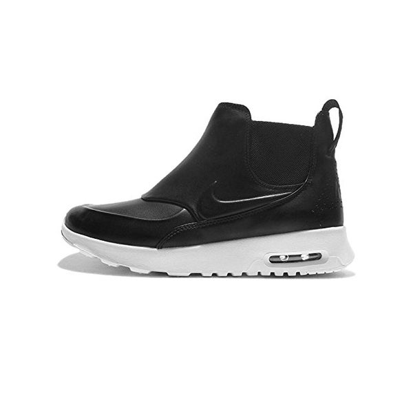 best service f157c 8d823 Nike Womens Air Max Thea Mid Athletic Shoes Running Mid Top