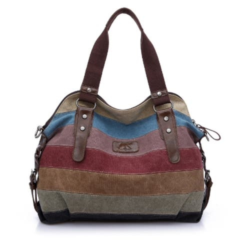 2a34781a60b69 Buy Shoulder Bags Online at Overstock | Our Best Shop By Style Deals
