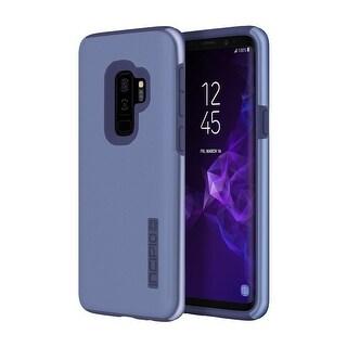 Incipio DualPro Dual Layer Protective Case for Samsung Galaxy S9