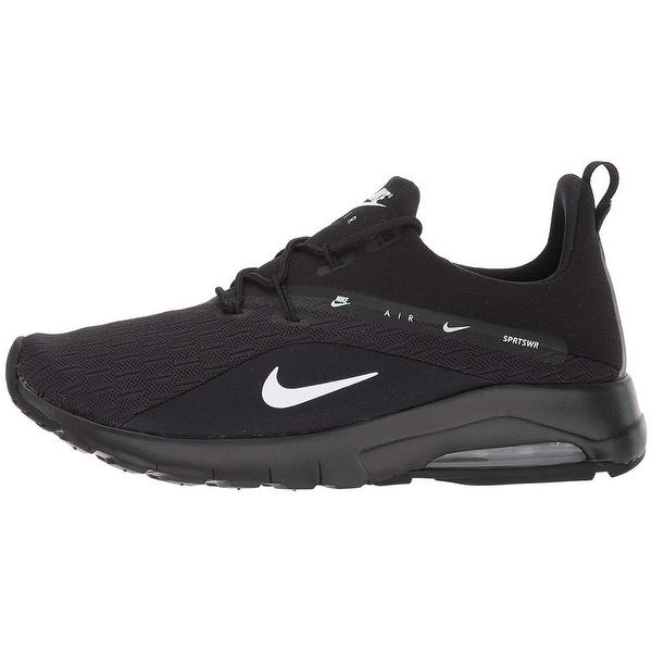 5dd8d3d874 Shop Nike Wmns Air Max Motion Racer 2 Womens Aa2182-002 Size 6 ...