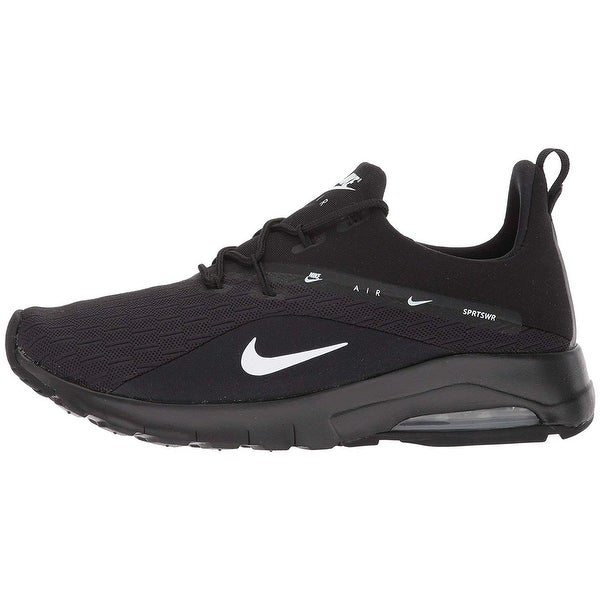 Shop Nike Wmns Air Max Motion Racer 2 Womens Aa2182 002