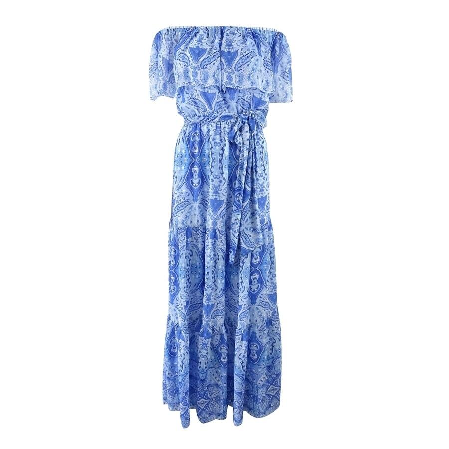 5b21f6276e852 INC INTERNATIONAL CONCEPTS Dresses