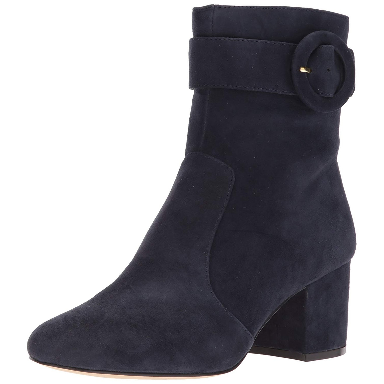 3f4f459e7e4 Buy Nine West Women s Boots Online at Overstock