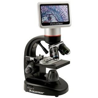 Celestron 44348 Microscope