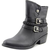 BareTraps Women's BT Minay Boot