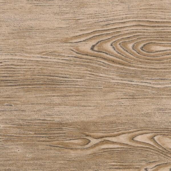 "Emser Tile F72ALPI-0636 Alpine - 5-7/8"" x 35-5/8"" Rectangle Floor and Wall Tile - Unpolished Wood Visual"