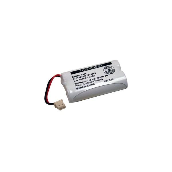 Replacement VTech CS6129 / CS6129-41 NiCd Cordless Phone Battery