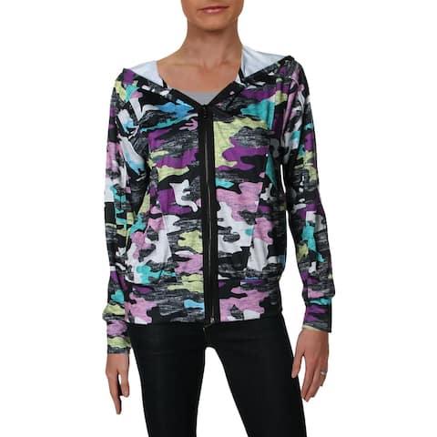 1fd74a6b Zara Terez Athletic Clothing | Find Great Women's Sport ...