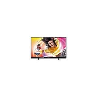 Magnavox LED LCD HDTV 50ME336V LED TV