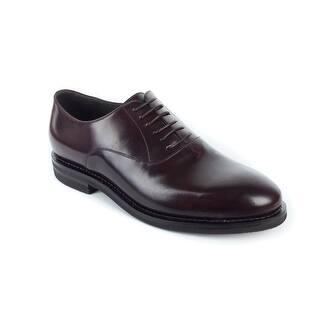 Designer Men S Shoes For Less Overstock Com