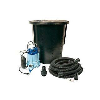 flojet 2.9 gpm 50 psi water pump manual