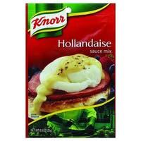 Knorr - Hollandaise Sauce Mix ( 12 - .9 OZ)