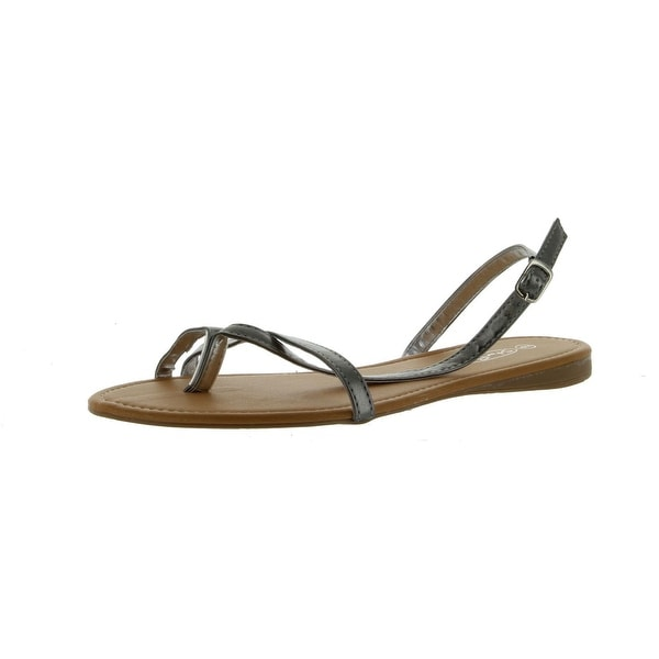 Sunville Women's Fashion Sandals
