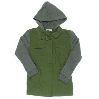Epic Threads Boys Jacket Outerwear - S