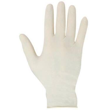 Soft Scrub 11310-26 Disposable Latex Gloves