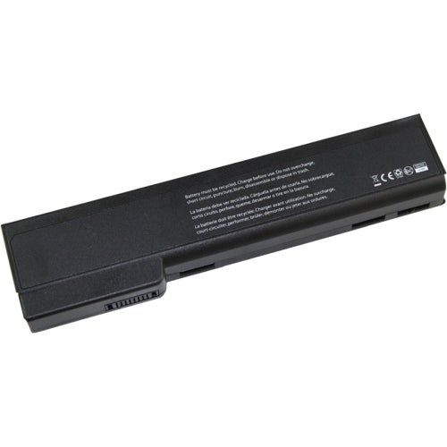 V7 HPK-EB8460PV7 V7 Replacement Battery HP ELITEBOOK 8460P OEM# CC06 CC06062 628370-321 628668-001' - 5600 mAh - Lithium Ion