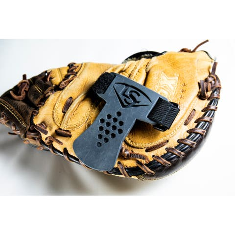 Louisville Slugger Glove Shield