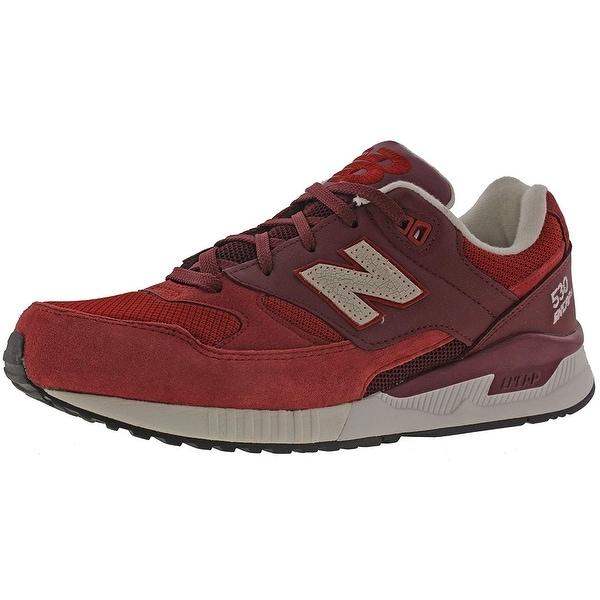 quality design b1fc6 ad6f2 New Balance 530 Oxidation Casual Men's Shoes - 12
