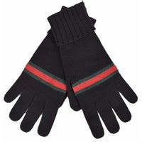 Designer Gloves