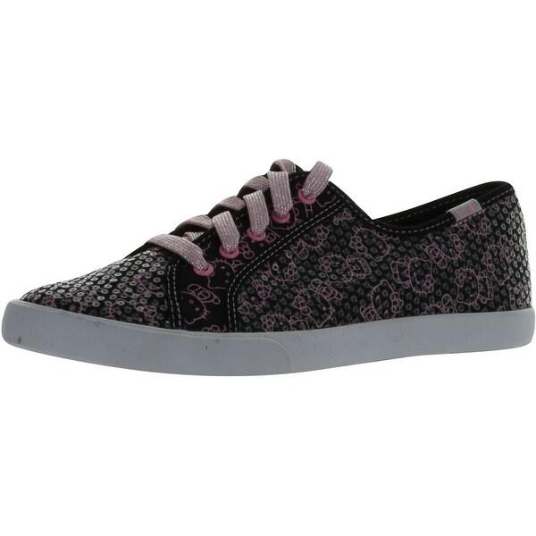 70fcc68a15608 Shop Keds Wonder Purrr Fashion Sneaker - Free Shipping On Orders ...