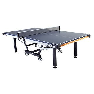 STIGA STS 420 Table Tennis Table|https://ak1.ostkcdn.com/images/products/is/images/direct/ba4d5ae97a860f5731fe093e4ed0e15919e5980d/STIGA-STS-420-Table-Tennis-Table.jpg?impolicy=medium