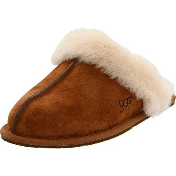 61da39d82af Shop Ugg Scuffette Ii Womens Style   5661 - 8 - Free Shipping Today ...