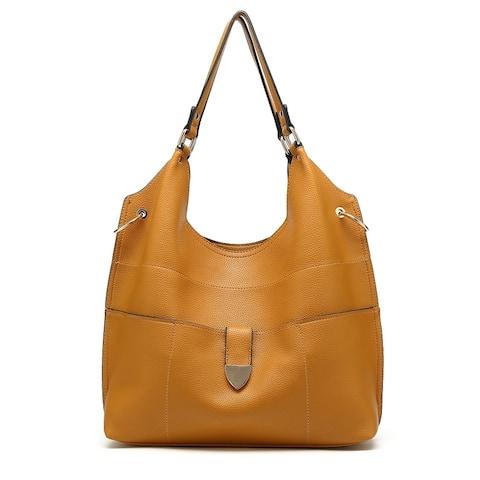 Style Strategy Mandy Hobo Bag