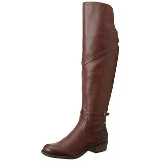 BC Footwear Women's Take Five Boot