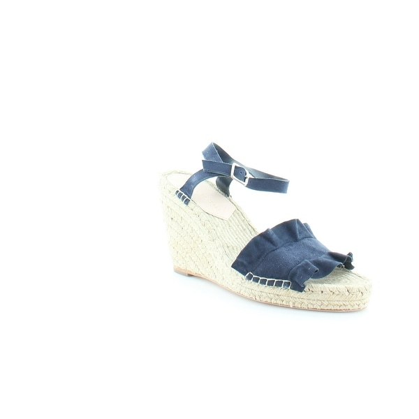 Loeffler Randall Gabby Women's Sandals Ecllipse - 7.5