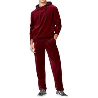 Sean John Mens Tracksuits & Sweats Velour Running - 3Xl|https://ak1.ostkcdn.com/images/products/is/images/direct/ba5395485deffa84ccfc0a0de6590a45c3e33ba8/Sean-John-Mens-Tracksuits-%26-Sweats-Velour-Running.jpg?impolicy=medium