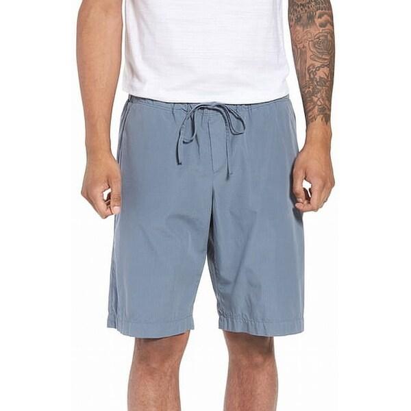 hugo boss casual shorts