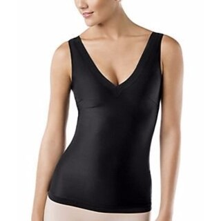 SPANX Slimplicity V-Neck Camisole Shaping Top 310