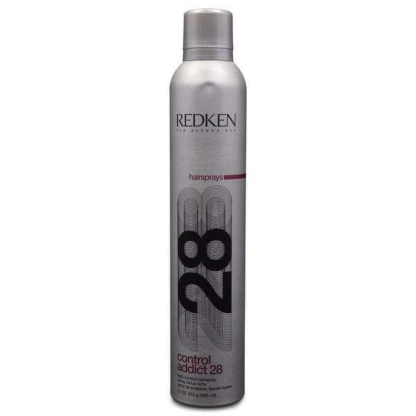 Redken 28 Control Addict High-Control Hairspray 11 Oz