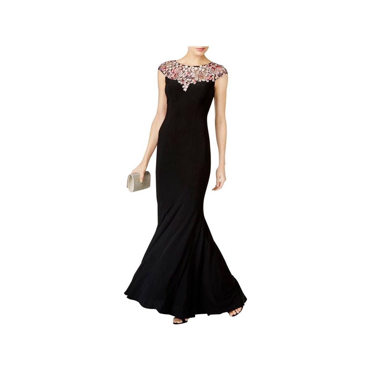4c0435ba749e0 Xscape Dresses