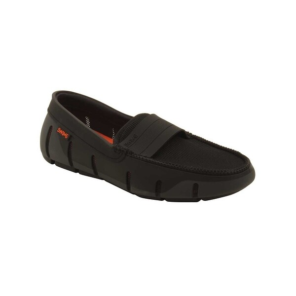 Keeper Loafer Swims Band Stride Single wO08vNnm
