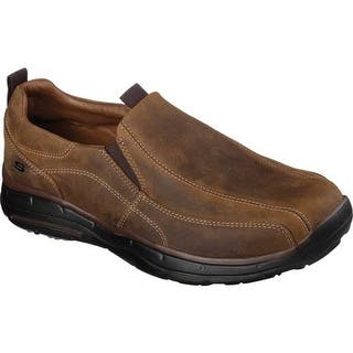 68871e4d12a1f Buy Men s Slip-ons Online at Overstock