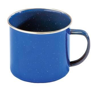 Tex sport 14569 tex sport 14569 cup, enamel 24 oz. ss rim https://ak1.ostkcdn.com/images/products/is/images/direct/ba65bcecedcb3b6348d40fa2984ebec65244158e/Tex-sport-14569-tex-sport-14569-cup%2C-enamel-24-oz.-ss-rim.jpg?impolicy=medium