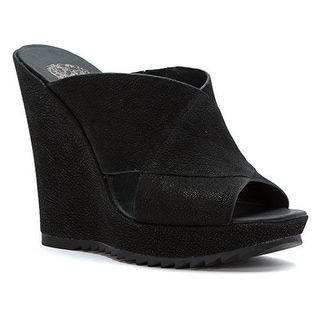 Vince Camuto Women's Garton Sandals