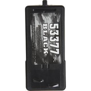 Primera Technology 053377 High Yield Black Cartridge - no