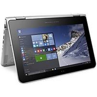 "HP Pavilion x360 13-s100 13-s120nr 13.3"" Touchscreen LCD 2 in 1 (Refurbished)"