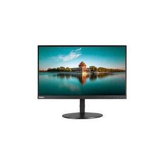 "Lenovo ThinkVisionT23i-10 23"" LED-Backlight LCD Monitor"