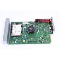 HP B5L04-67909-OEM Hard Drive for X585